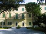 Villa_Bertelli-1-1.jpg