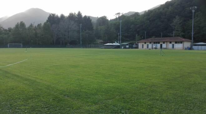 campo-sportivo-piegaio.jpg