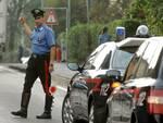 carabinieri_controlli_stradali.jpg