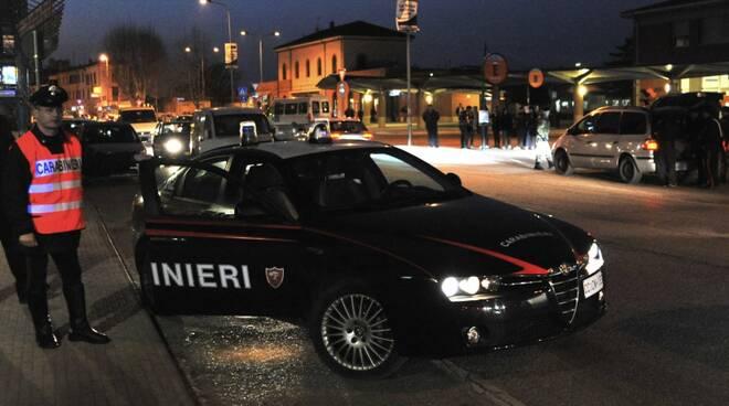 carabinieri_roberto.jpg