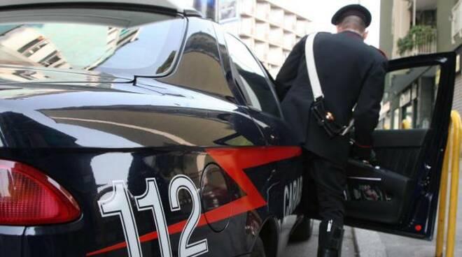 carabinieri25.jpg