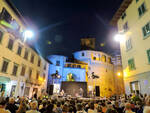 castelnuovo_by_night.jpg