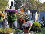 cimitero-generica-2.jpg