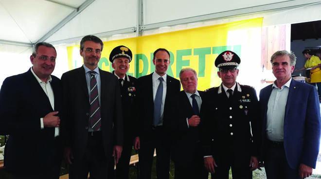 coldiretti_carabinieri.jpg