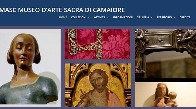 cs-2018_07_30_luoghi_cultura_camaiore_in_rete.jpg