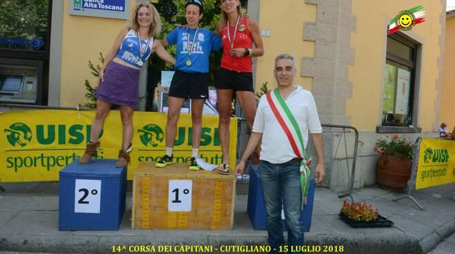 Cutigliano_podio_donne.JPG