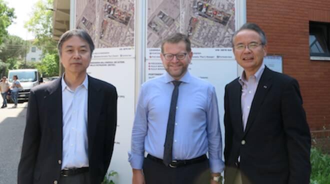 Delegazione_Toyota_e_Hino_Motor_Prof._Losa_UniPisa.png