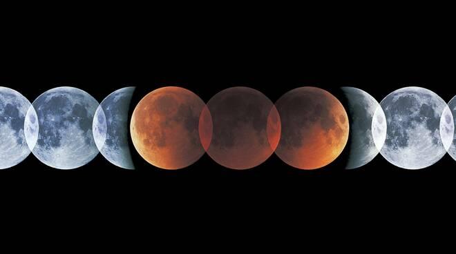 eclissi-27-luglio.jpg