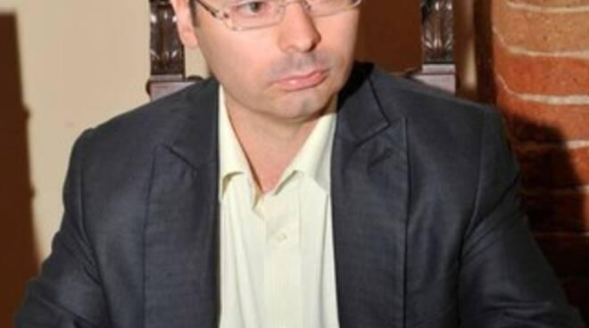 Fabio_Coppolella_Presid_Federconsumatori_Lucca.jpg