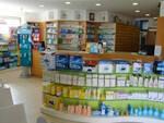 farmacia-generica.jpg