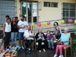 festa_galleno_2.jpg