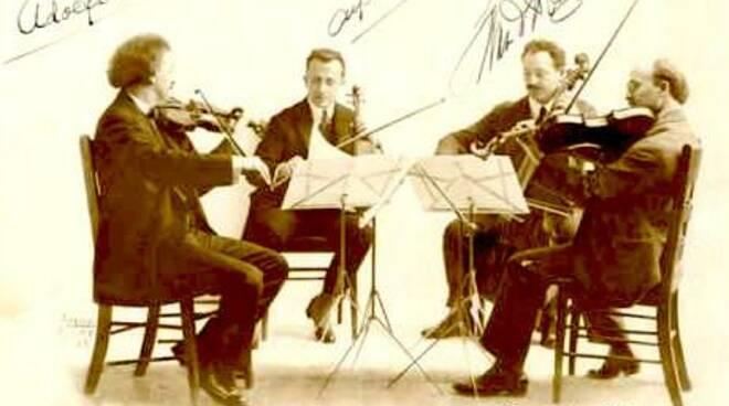Flonzaley-Quartet.jpg