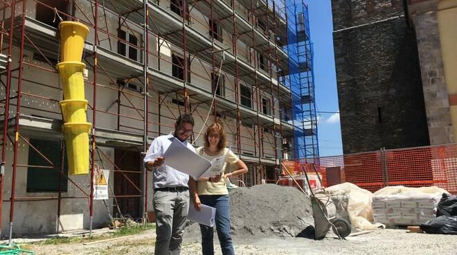 housing_sociale_Tassignano.jpg