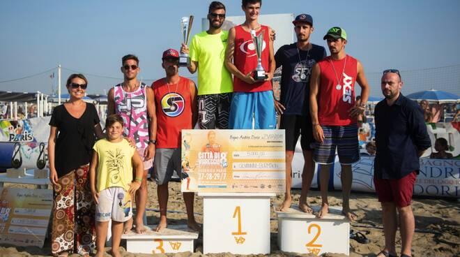 Il_podio_del_torneo_ITF_maschile.jpg