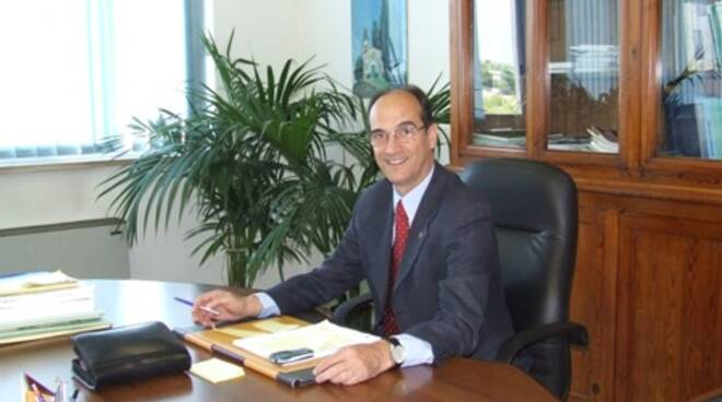 Il-presidente-del-Consorzio-di-Bonifica-Auser-Bientina-Ismaele-Ridolfi.jpg