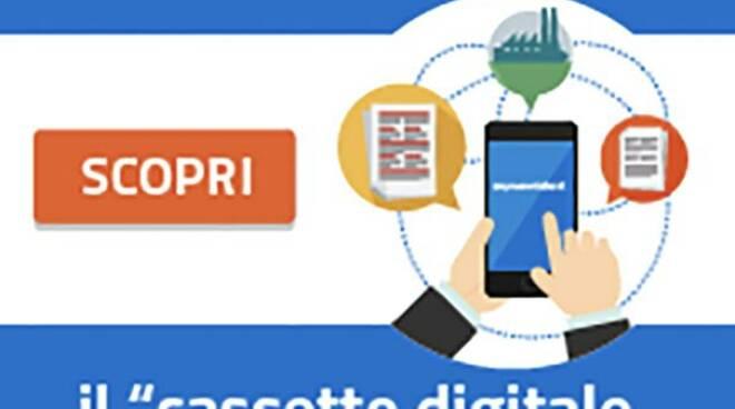 impresa-italia.jpg