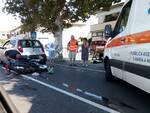 incidente_ponticelli_via_usciana_31_7_18.png