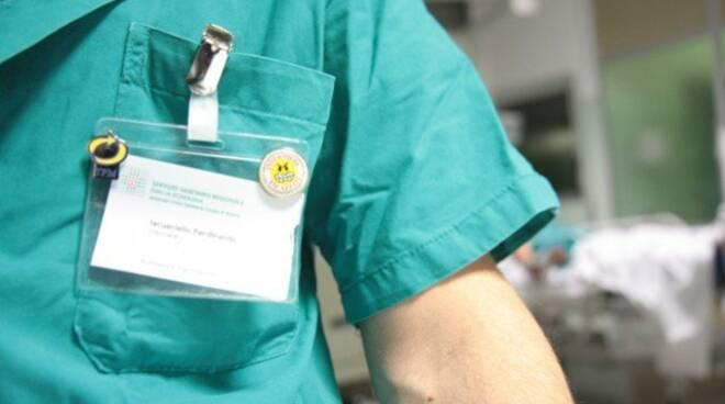 infermiere1-638x425.jpg