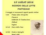 INVITO_PARTIGIANI_15_LUGLIO-page-001_1.jpg