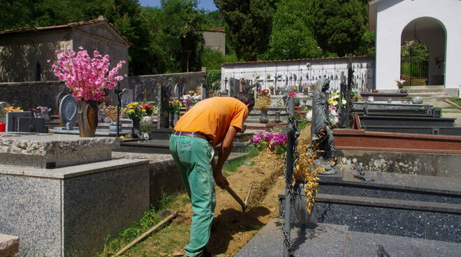 lavori-cimiteri.jpg