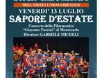 Locandina_13_luglio_Concerto_Banda.jpg