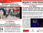 Locandina_Napule_Enata_storia_Versiliana_Festival_1.jpg