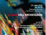 Locandina_Notti_dellArcheologia_ediz_2018-1.jpg