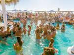 Nikki_Beach_Versilia_Deluxe_Pool_Party_5.jpg
