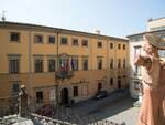 Palazzo_Comunale.jpg