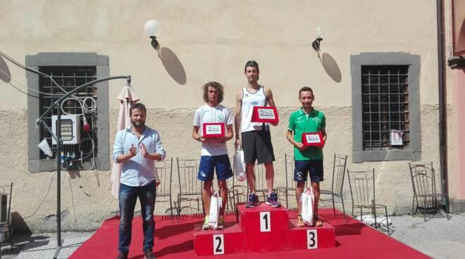 podio_maschile_diavolo_run.jpeg