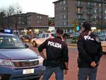 polizia-controlli-strada-2.jpg