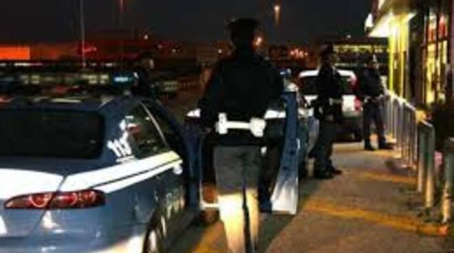 polizialocali.jpg