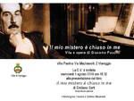 PRESENTAZIONE_libro_E._Sarti-001.jpg