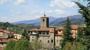 Rocca-Castelnuovo-Garfagnana.jpg