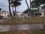 staccionata_piazza_Felice_Orsi.jpg