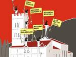 Tralerighe-Barga-2018-manifesto.jpg