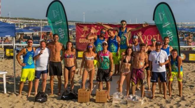 Tutti_i_vincitori_del_Giurlani.jpg