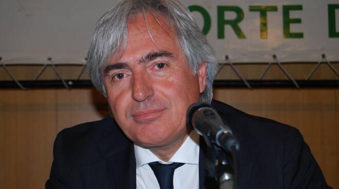 Umberto-Buratti.jpg