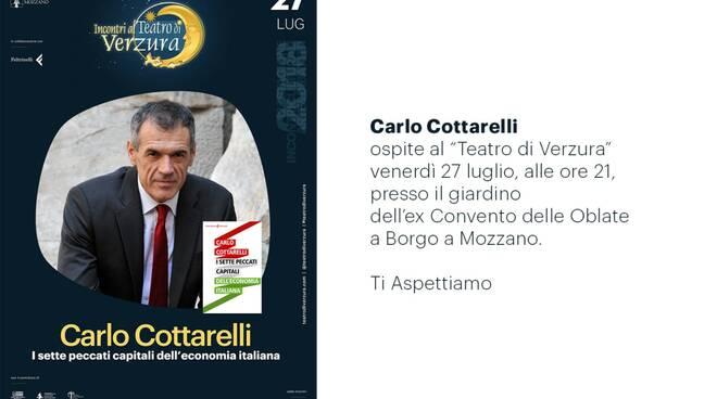 Verzura_C._Cottareli_-_INVITO.jpg