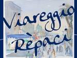 viareggio-repaci-logo-locandina.jpg