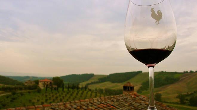 Vini-Toscani-3.jpg