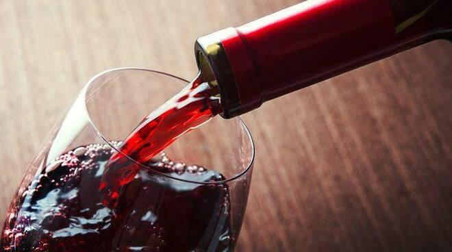 vino_rosso.jpg