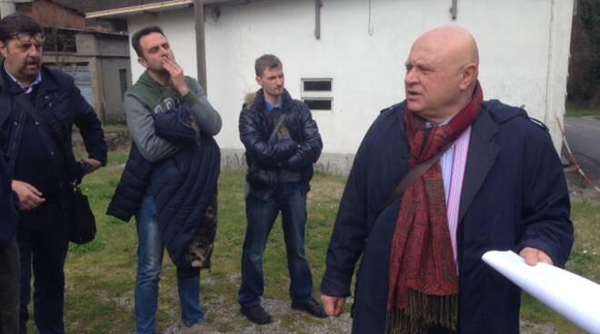 vitiello1.JPG