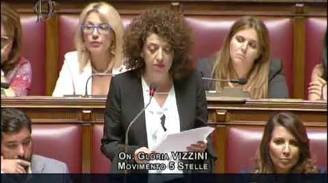 Vizzini.jpg