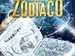 zodiaco_A5_ebook_web.jpg