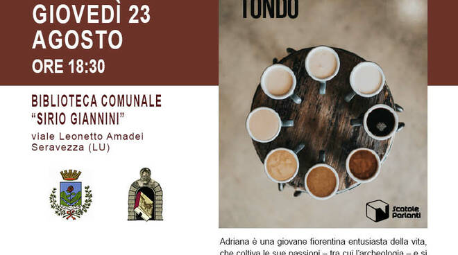 20180818_locandina_romanzo_a_tutto_tondo.jpg