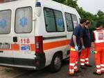 ambulanzao.jpg