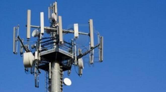 antenna-520x245.jpg