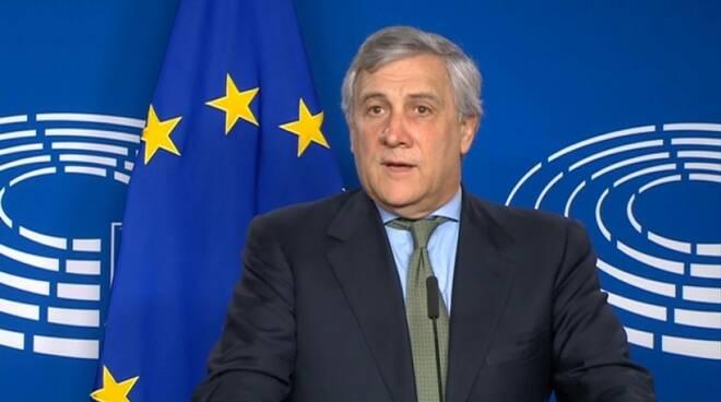 Antonio_Tajani.jpg