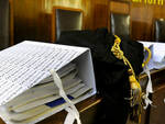 aula-tribunale-Fotogramma_672.jpg